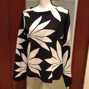 Premise Sweater